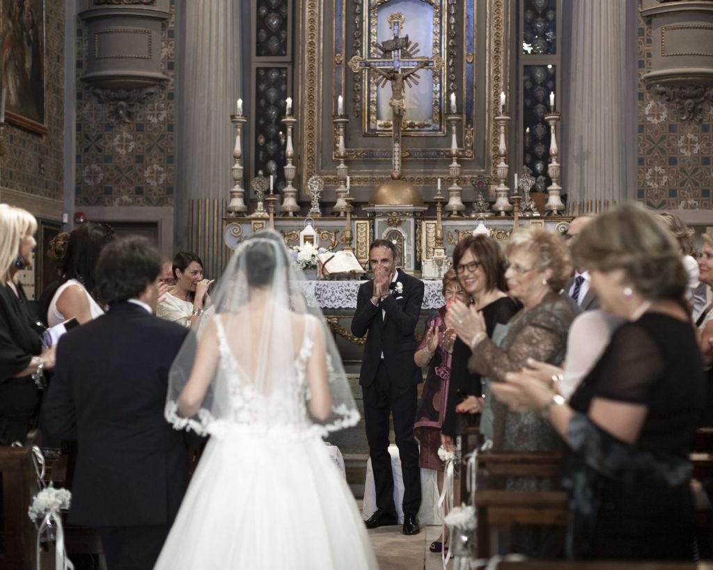wedding_lemarche_grottammareIMG_3414