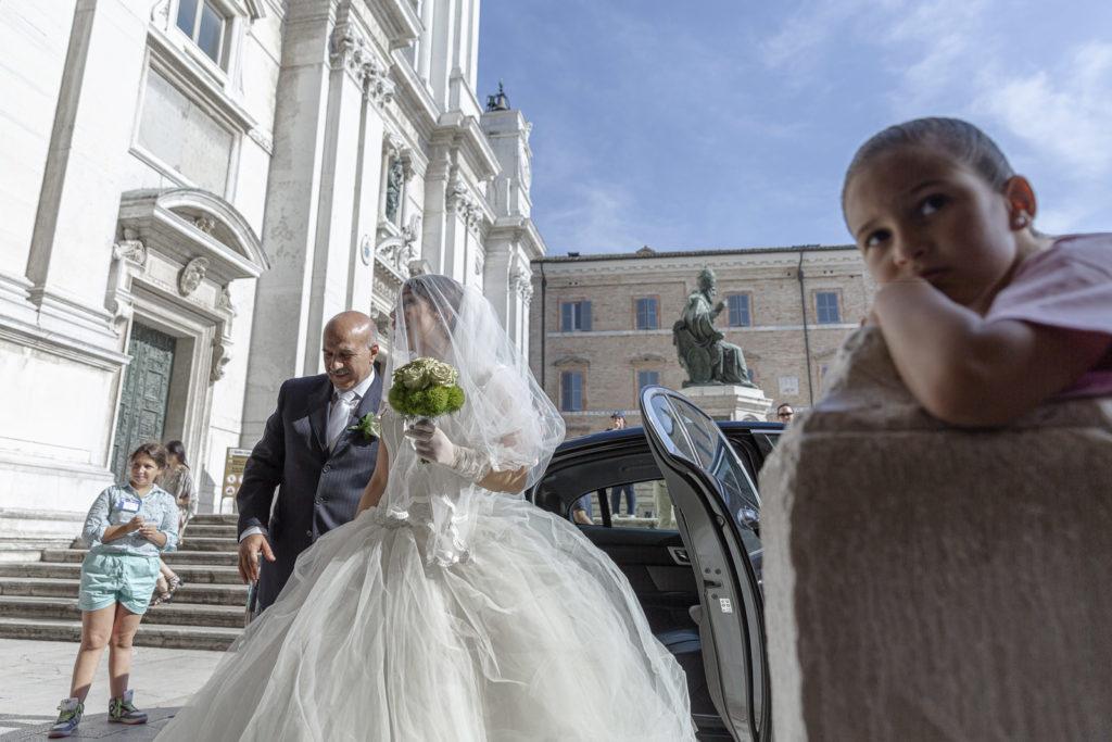 wedding_lemarche_loretostefano ersilia-108
