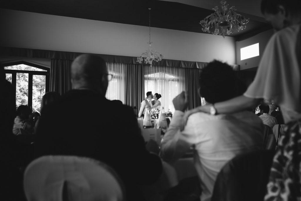 wedding_lemarche_ostra