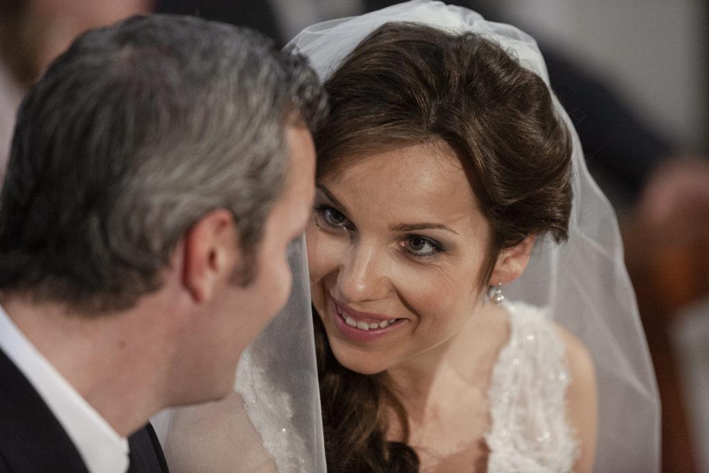 wedding_lemarche_portonovo