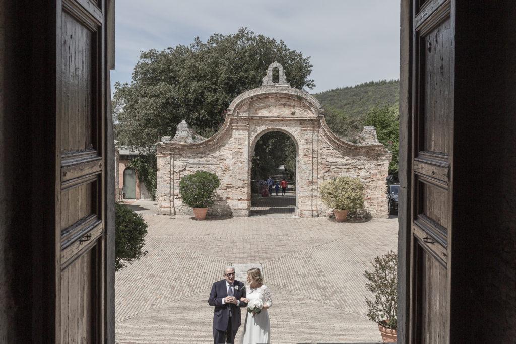 wedding_portonovo_calandestino_riviera del conero01